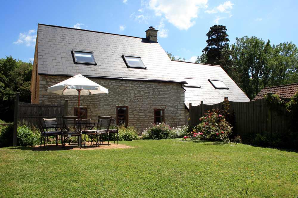 Gloucestershire Self Catering Cottages